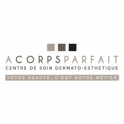 Expérience de marketing digital d'un institut de beauté