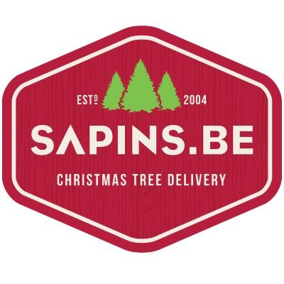 Sapin.be