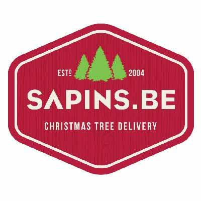 Expérience digital marketing d'un e-commerce de sapins de Noël
