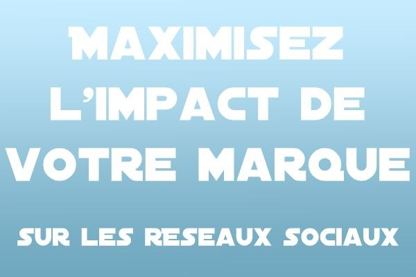 Le boom du marketing social dans Digimédia en mai 2012